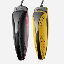20 Вт PTC сушилка для обуви ультрафиолетовые лучи обувь стерилизация сушилка Защита ног Дезодорант осушающее устройство обувь сушильная машина