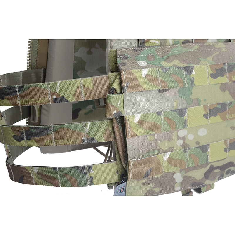 Crye-Plate-Carrier-VT04-40