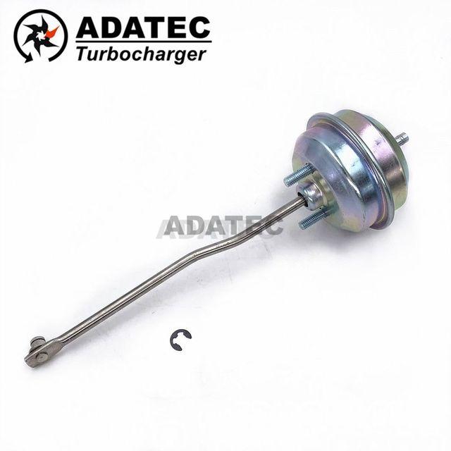 Turbine A270 A2700902780 A2700901880 turbo wastegate actuator A2700902280 for Mercedes Benz C180 M270 1.6T 122HP 156HP