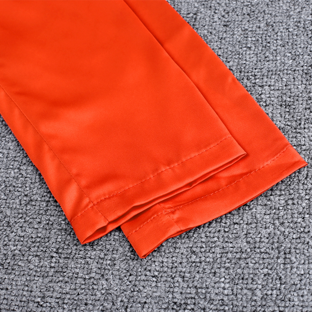 Orange Bandage Sleeve discount 12