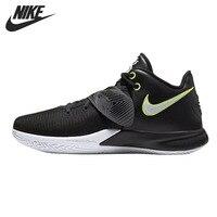 Original New Arrival  NIKE KYRIE FLYTRAP III EP  Men's Basketball Shoes Sneakers