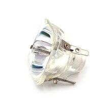 תואם D00201007 UHP 200/150 W עבור NEC NP 40G NP 50G מקרן מנורת הנורה