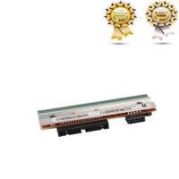 Promo https://ae01.alicdn.com/kf/H464e1b4c41de46e59a76e2a778e0e4ac3/G32432 1M nuevo cabezal de impresión para Zebra 110XI3 etiqueta térmica Pprinter 203dpi.jpg