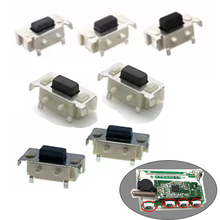 Кнопка для Starline A93 B64 A6 A61 A62 A63 A39 A36 A69 A4 A7 A8 A9 A91 A92 A94 B6 B62 B9 B92 B94 C9 C6 D94 E90 E60 E61 E91 E92