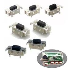 button for Starline A93 B64 A6 A61 A62 A63 A39 A36 A69 A4 A7 A8 A9 A91 A92 A94 B6 B62 B9 B92 B94 C9 C6 D94 E90 E60 E61 E91 E92