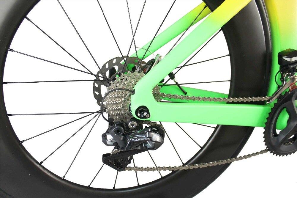 TT912 bike 11