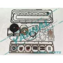 ENGINE OVERHAUL GASKET KIT CAT 3126 ENGINE EXCAVATOR E325C AFTERMARKET PARTS