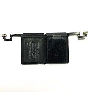 Image 3 - Misura Per Apple Osservare Serie Della Batteria 1 2 3 4 38 millimetri 42 millimetri 44 millimetri Per iwatch batteria S1 s2 S3 S4 GPS LTE Ad Alta Capacità Testato