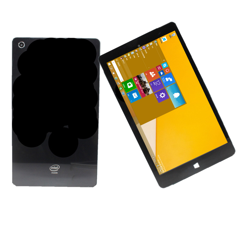AU802T 3G Network Windows 8.1 With Bing Tablet  PC 8 Inch  1920x1200 IPS  Quad Core 1+16GB GPS Wifi Dual cameras