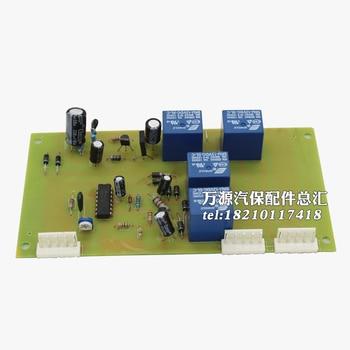 220V 380V Dual Power Supply Automotive Sheet Metal Repair Machine Control Circuit Mainboard Meson Board