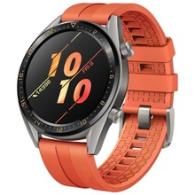 22mm watch band for Huawei Watch GT 2 42mm 46mm Strap samsung galaxy watch 46mm gear S3 Frontier amazfit gts strap bracelet N09 22mm watch band leather strap for huawei gt2e watch strap for samsung galaxy watch 46mm watchband for samsung gear s3 frontier