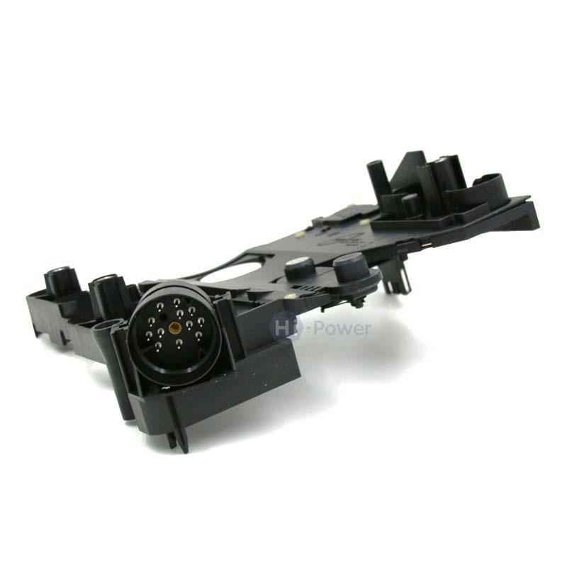 automatic transmission FOR MERCEDES BENZ  1402701161 0225046 Control Unit