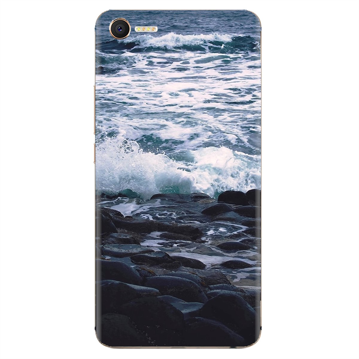Riding On The Beach Wallpaper Silicone Phone Bag Case For Iphone 11 Pro 4 4s 5 5s Se 5c 6 6s 7 8 X Xr Xs Plus Max For Ipod Touch Fitted Cases Aliexpress