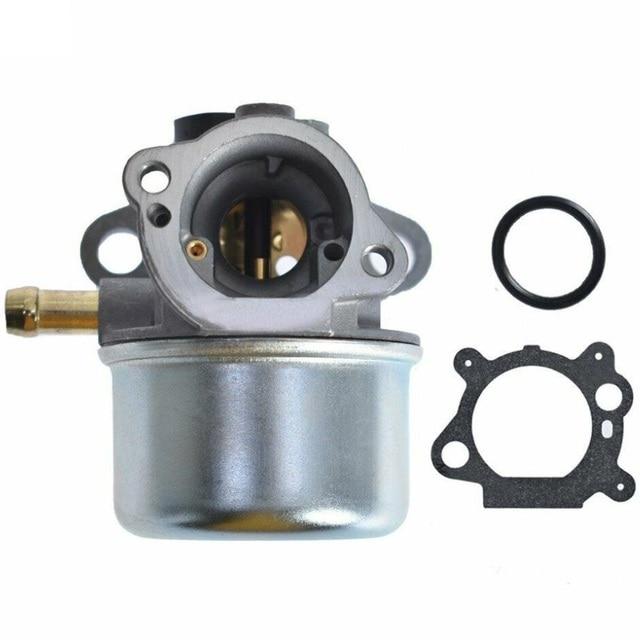 Carburetor For Briggs /& Stratton 790120 Carb 694202 693909 692648 499617 USA