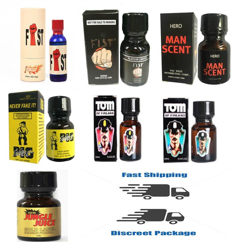 10ml-rs-uomini-nuova-formula-estasi-aroma-gay-lubrificante-del-sesso-anale-del-sesso-rush-poppers-spruzzo-di-ritardo-eiaculazione-fisting-lub-giocattoli-del-sesso-gay