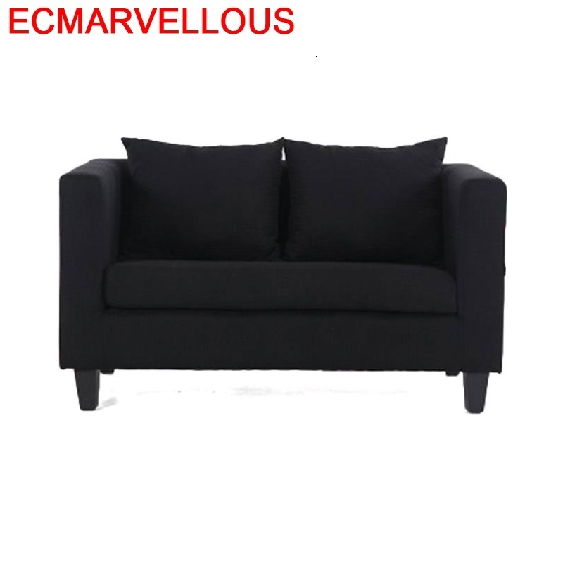 Set Meble Do Salonu Couch Meubel Fotel Wypoczynkowy Sillon Mobili Per La Casa Sectional Mobilya Mueble De Sala Furniture Sofa