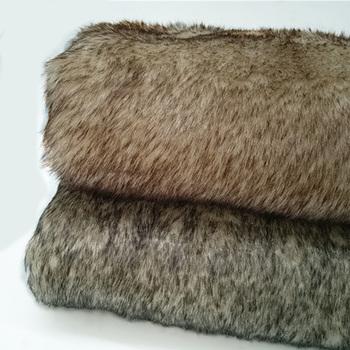 29x21cm końcówka do włosów barwiona kawa sztuczne futro (królik) sztuczne futro pluszowa tkanina dla majsterkowiczów pikowanie odzież akcesoria do zabawek tanie i dobre opinie nietekstylne CN (pochodzenie) Odporne na ścieranie Tkanina brokatowa Inna tkanina Z poliestru akrylu KASZEROWANA
