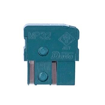 FANUC-fusible robot A60L-0001-0046 # 3.2A MP32/MP20 2.0A/MP50 5,0 A60L-0001-0075 # 1A/1.6A/2A/3.2A/5A/6.3A/7.5A SDP10/16/20/32/50/63/75