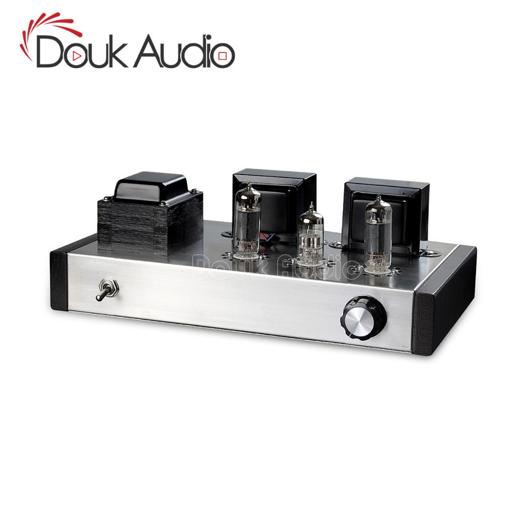 procella audio p6 price