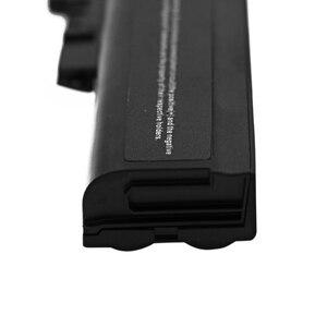 Image 5 - Аккумулятор 11,1 В для IBM Lenovo Thinkpad R60 R60E R61E R61i T60 T60P T61 (экран 14,1, 15,4) T61P R500 T500 W500 Sl500 40Y6799