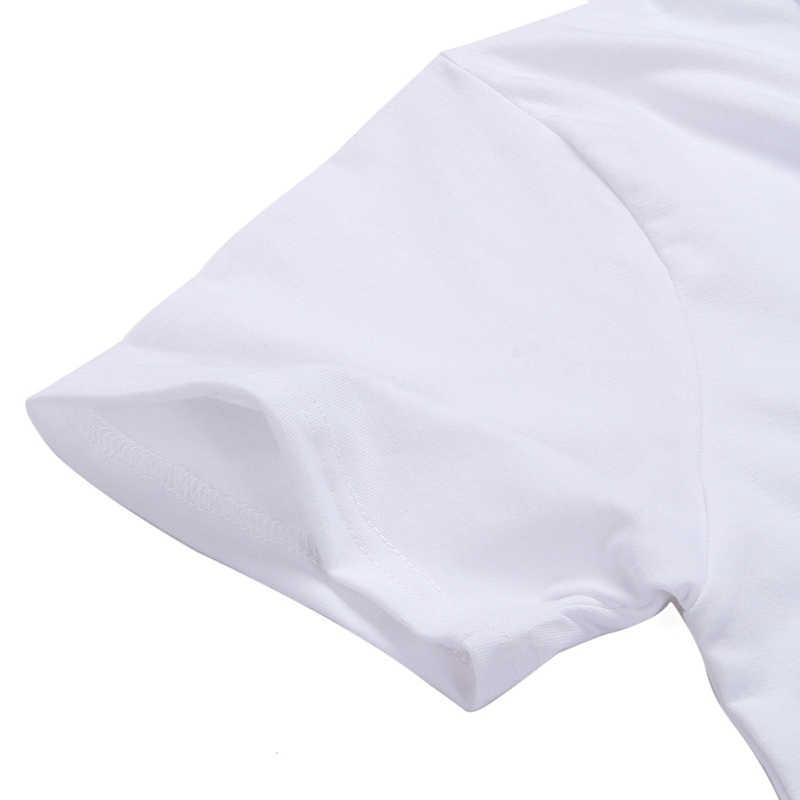 4th من يوليو العلم الأمريكي Harajuku الجمالية تي شيرت المرأة النفط اللوحة Ullzang تي شيرتات عجيبة خمر التي شيرت قمة الموضة تيز