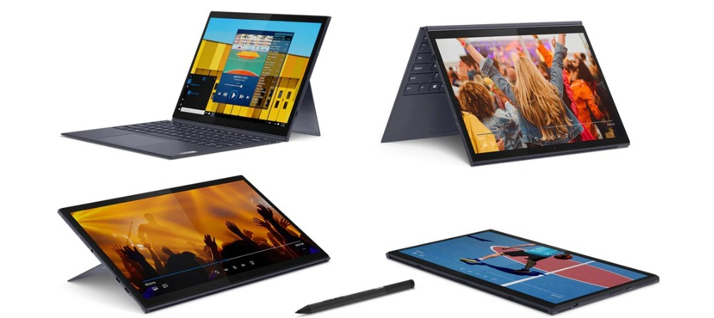 lenovo-laptop-yoga-duet-7-subseries-feature-1~1