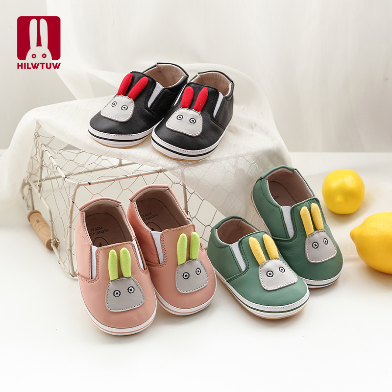 Fashion Baby Casual Canvas Shoes Sneaker Anti-Slip Soft Sole Toddler Shoes Amiley Baby Boots