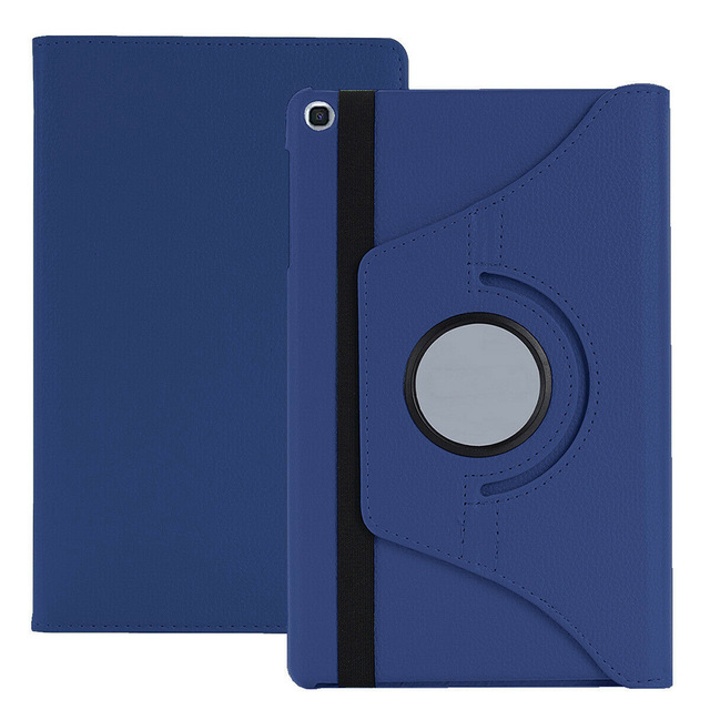 1-PC-360-Rotating-Ultra-Slim-Tablet-Case-Leather-Cover-Shell-Flip-Stand-For-For-Samsung.jpg_640x640 (8)
