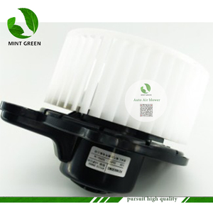 Image 3 - For Hyundai H1 12V Auto AC Fan Heater Blower Motor   97114 4H000 971144H000