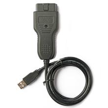 Outils de Diagnostic pour Piwis Windows XP, câbles de voiture, lecteurs de Code OBD2, ABS, Airbag