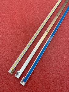Image 3 - Yeni 56LED LED aydınlatmalı şerit 40PFL5007T 40PFL5537H 40 sol LJ64 03514A 03501A STS400A64 2012SGS40 STS400A75 40RL953