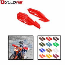 For kawasaki GZ250 C109R C109RT C50C50 C90T M109R2 M109R hand guards motorcycle Hand Protector Crash Sliders Falling Protection