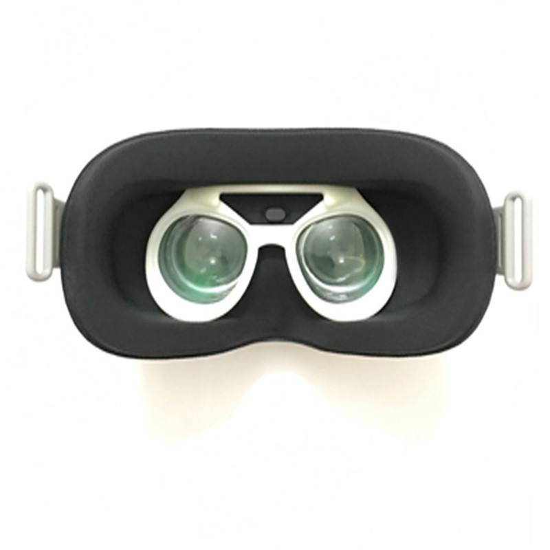 Image 5 - For Short sighted glasses for Oculus GoVR/AR Glasses Accessories   -