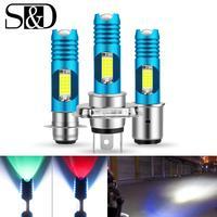 https://i0.wp.com/ae01.alicdn.com/kf/H465b4fe123b64fe3941e1dbc2565a043k/RGB-H4-H7-LED-P15D-H6-BA20D-LED-12V-Moto.jpg