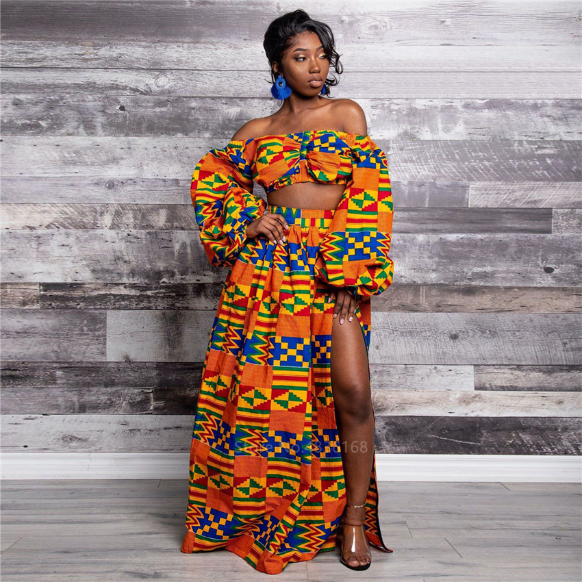 @Abiba african set 4