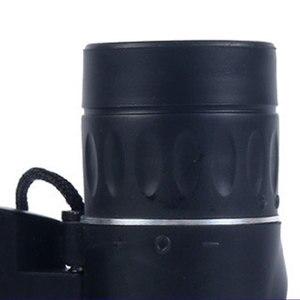 Image 5 - Telescopio da caccia professionale Zoom militare HD 40x22 binocolo visione di alta qualità nessun oculare a infrarossi regali allaperto