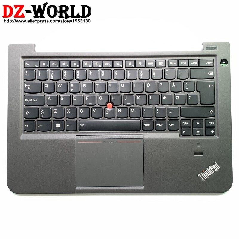 Original New FR French Backlit Keyboard for Lenovo 00HN956 00HT311