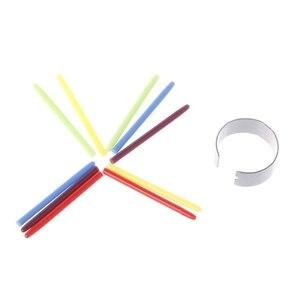 10 шт. Графический коврик для рисования стандартная ручка перо Стилус для Wacom бамбуковая ручка для рисования