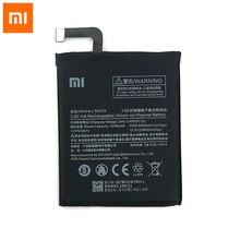 Xiaomi NEW Original 3250mAh BM39 for mi 6 Mi6 Battery+Tracking Number