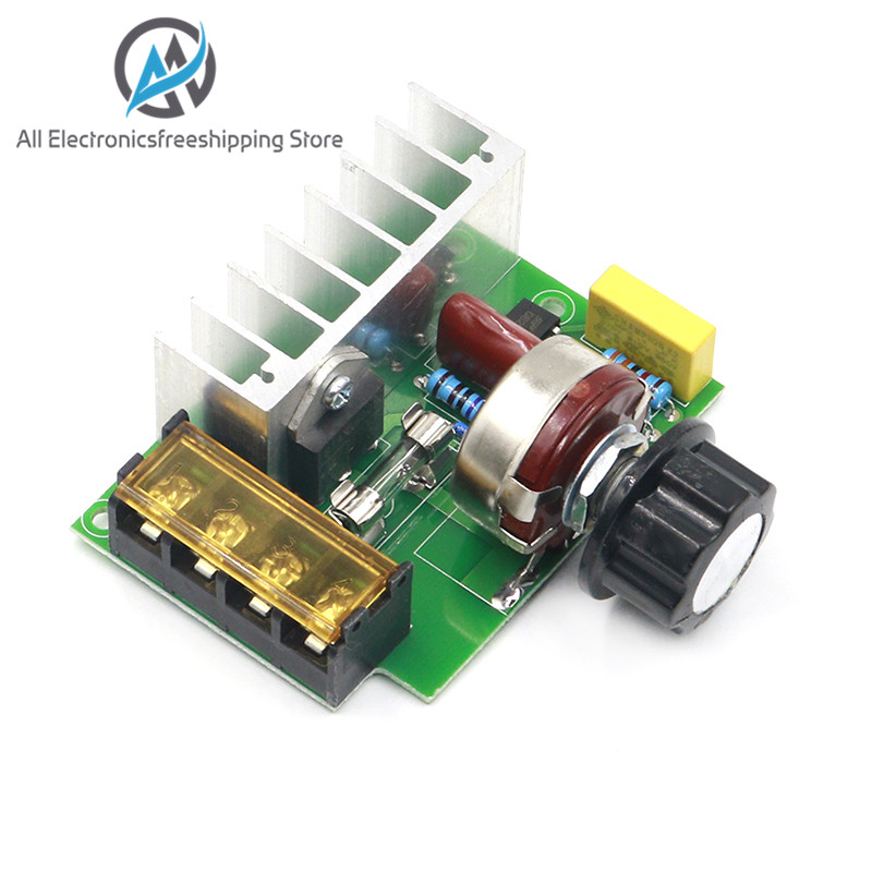 4000w-0-220v-ac-scr-electric-voltage-regulator-motor-speed-controller-dimmers-dimming-speed-with-temperature-insurance