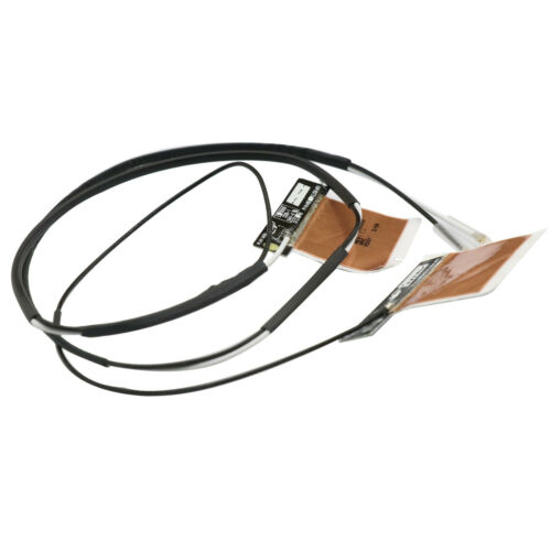 NEW For <font><b>Dell</b></font> <font><b>Inspiron</b></font> 15P 7000 <font><b>5577</b></font> 5576 7557 7559 Wifi Cable Antenna Wire XA.SW.996 48EAAZ12.3GA.A01 DQ6Z15G2200 image