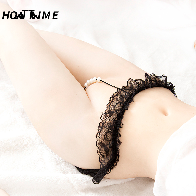 <font><b>BDSM</b></font> <font><b>Sex</b></font> <font><b>Toys</b></font> Erotic Fetish Bondage Lace Panties Chastity Belt for Women <font><b>Adult</b></font> Games Female <font><b>Adult</b></font> <font><b>Sex</b></font> <font><b>Toys</b></font> Bondage <font><b>Sex</b></font> image