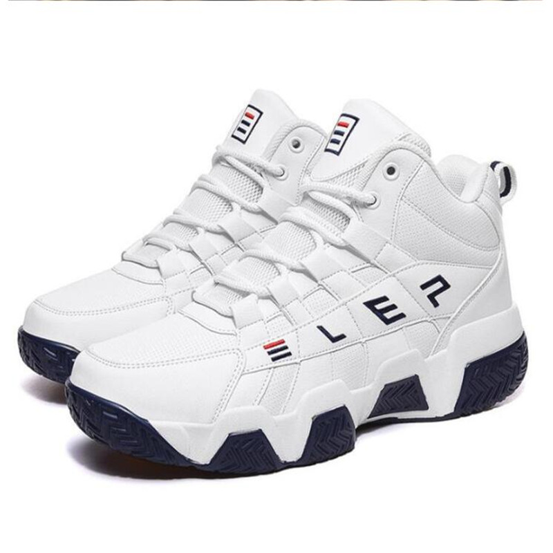Boy/'s Air 13 Retro Classic Basketball Shoes Boots High Sports Sneakers Athletic