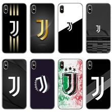 Football Soccer ball Game LOGO phone Case For Samsung Galaxy M30 A70 A60 A50 A40 A30 A10 A9 A8 A6 J8 J4 J6 Prime Plus 2018(China)