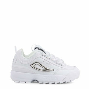 Fila-DISRUPTOR-2-METALLIC-ACCENT_702