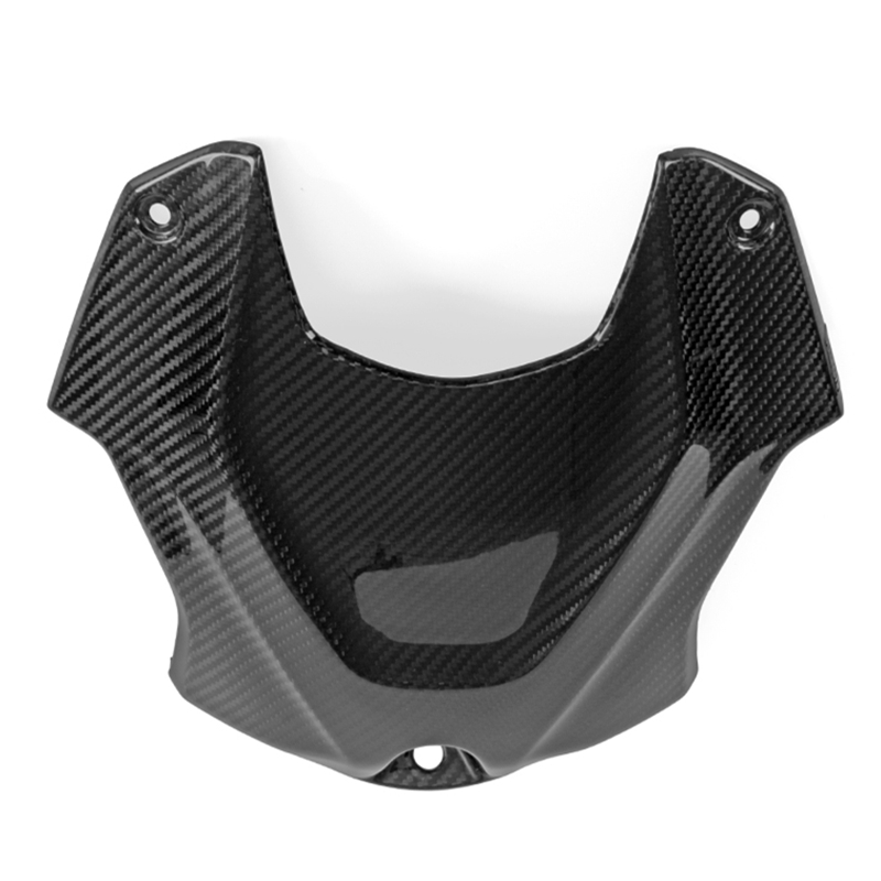 for <font><b>BMW</b></font> <font><b>S1000RR</b></font> <font><b>Carbon</b></font> <font><b>Fiber</b></font> Tank Airbox Cover Fairing 2019 2020 Motorcycle accessories image