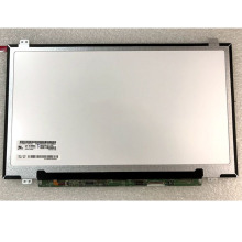 Für Asus F540BA LCD Bildschirm LED Display Matrix für Laptop 15.6 \