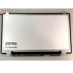 Pour Samsung NP370R5E écran LCD 15.6