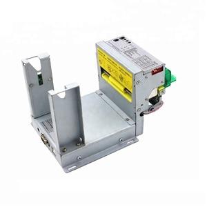 """Image 4 - Imprimante thermique pour kiosque structure tout en un 3 """", 80mm, ticket/ticket de caisse, pièces de rechange pour imprimante thermique M T532/personnalisée VKP80, alimentation 24V"""