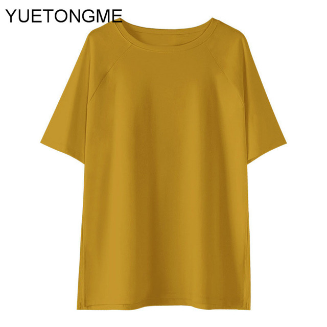 casual  Dress Women shirt  Dresses Female Sheath  Dress Summer 2020 Mini Vestidos  BT181A 4